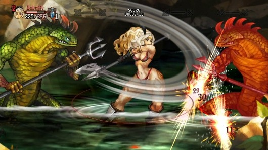 dragonscrown04