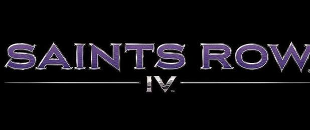 gaming-saints-row-4