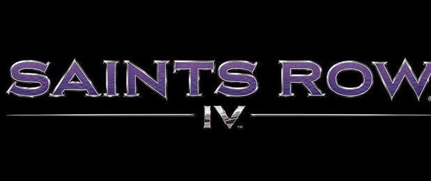 gaming-saints-row-4