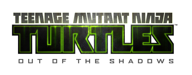 gaming-tmnt-out-of-the-shadows