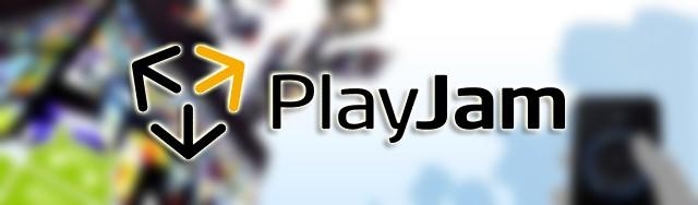 gg_playjam