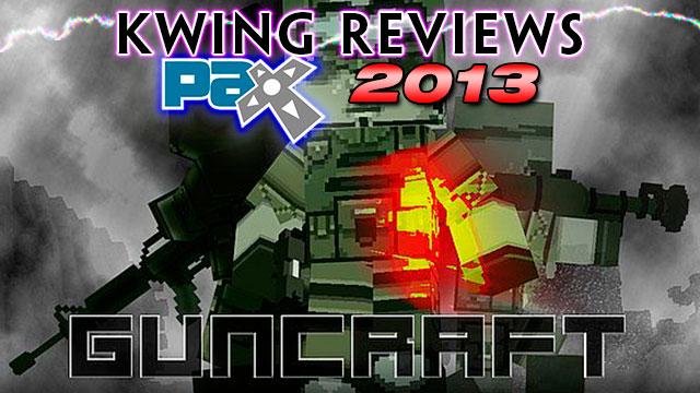 kwingpax13-guncraft
