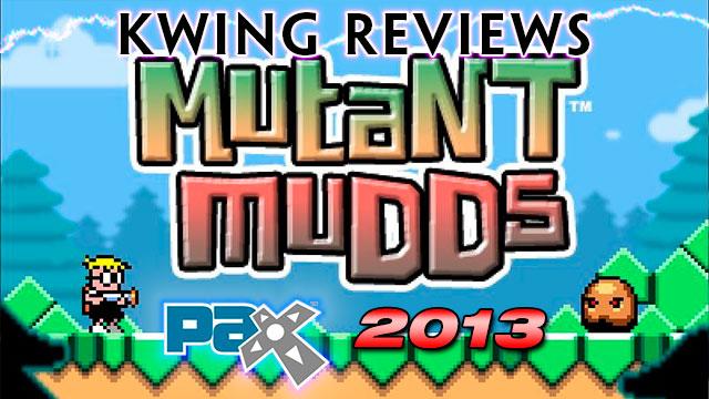 kwingpax13-mutantmudds