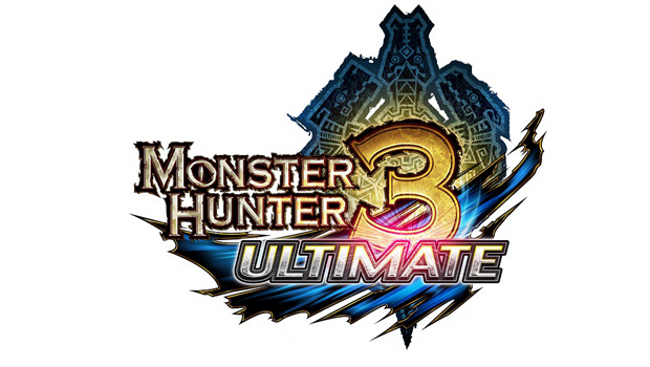 monsterhunter3ultimate