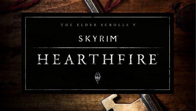 skyrim-hearthfire1