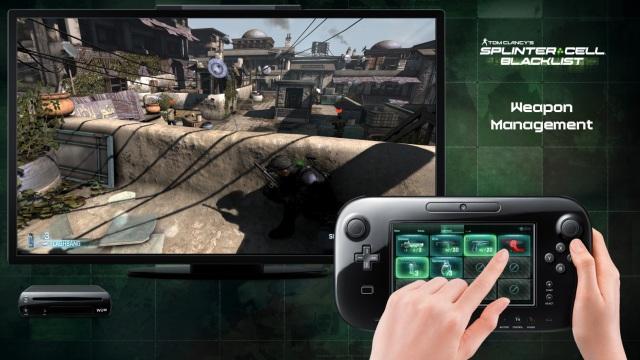SCBL082_WiiU_Screenshot_02