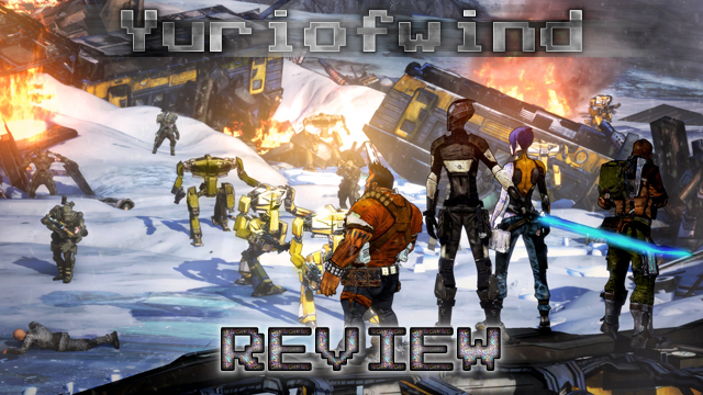 Yuriofwind-Borderlands2ReviewPS3360PC546