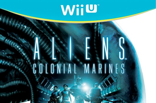 alienscolonialmarineswiiu530