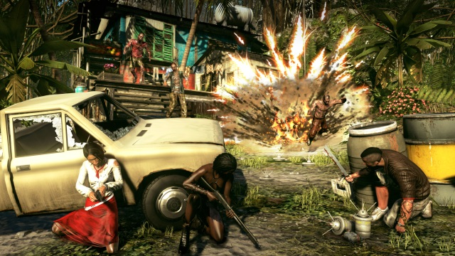 deadisland-riptide-all-all-screenshot-036-mines