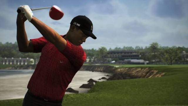 tiger-woods-out-now_656x369