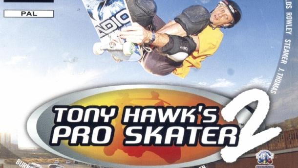tony-hawks-pro-skater-2-amended