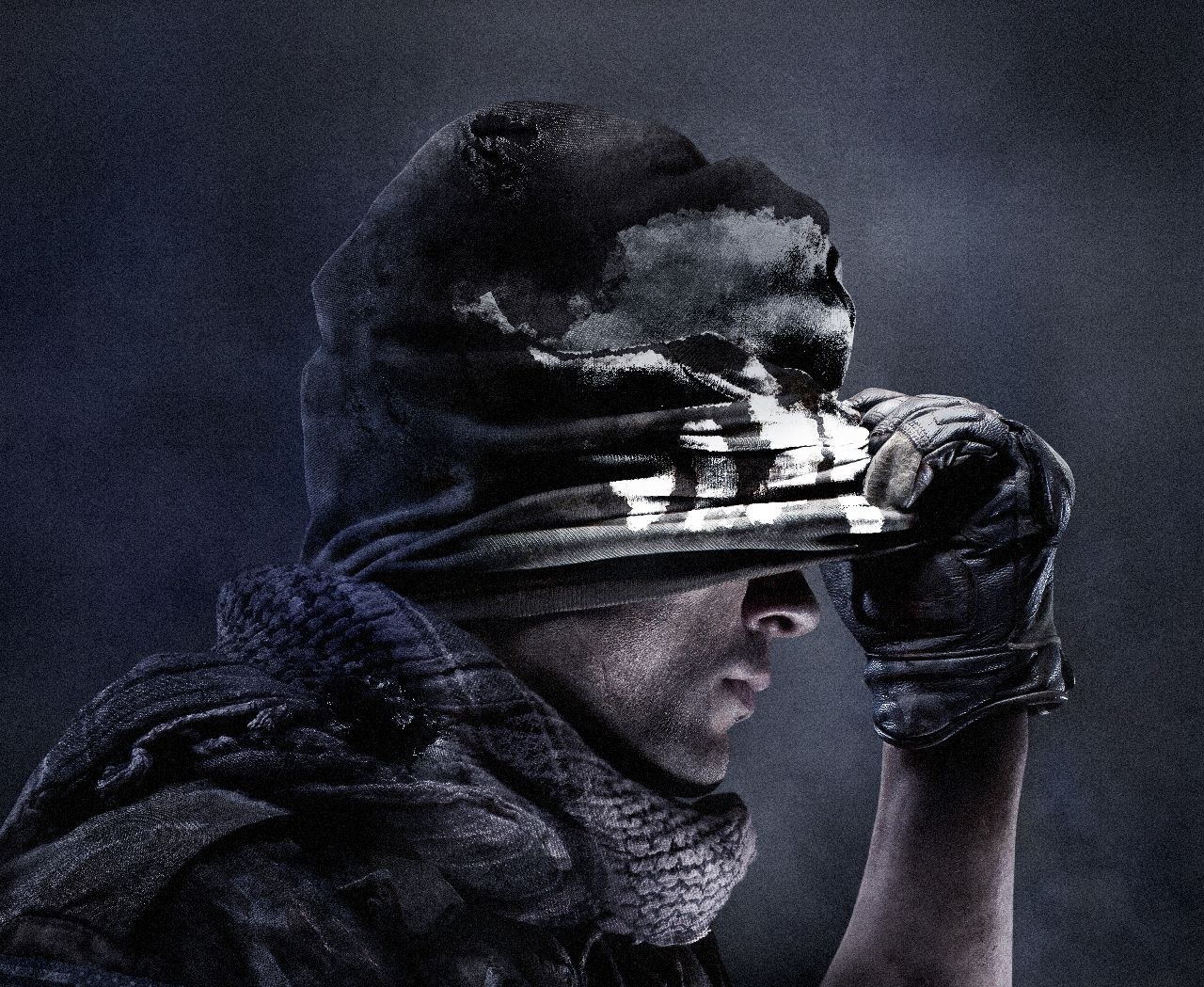 2085call-of-duty-ghosts-key-art