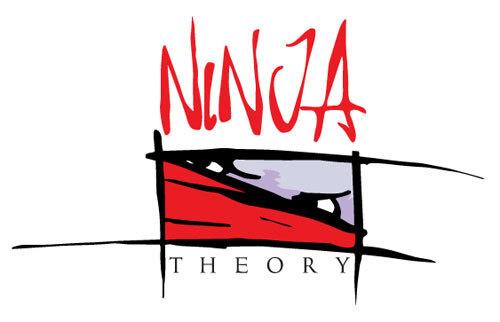 500x_ninja_theory_logo