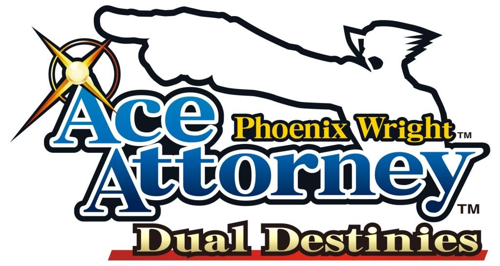 Ace_Attorney_5_logo