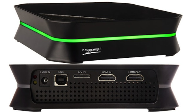 Hauppauge-HD-PVR-2-Gaming-Edition1