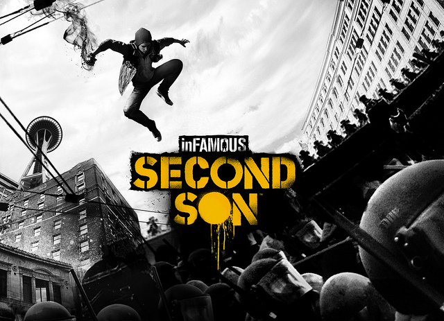 SecondSonTitleCard