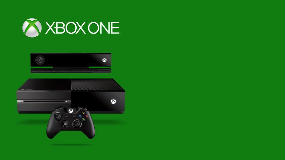 XboxLogoLong