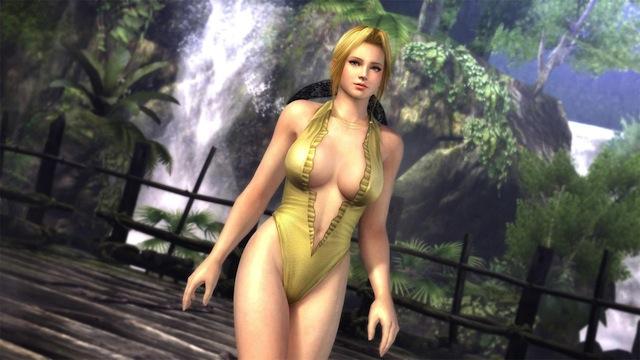 doa5_helena_swimsuit