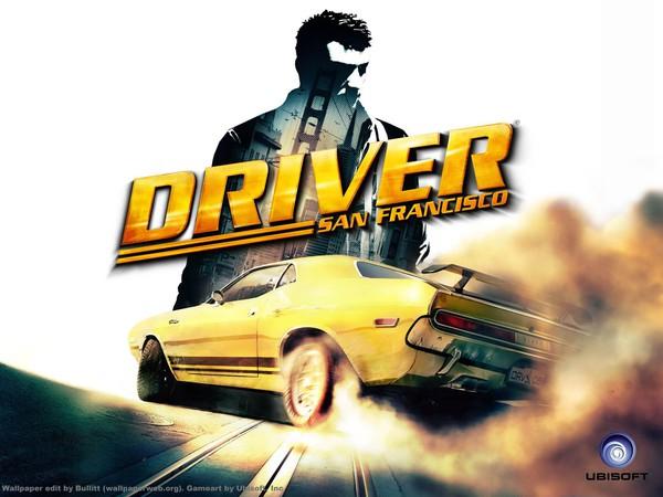 driver_san_francisco_content