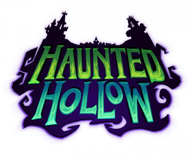 haunted_hollow_04_thumb