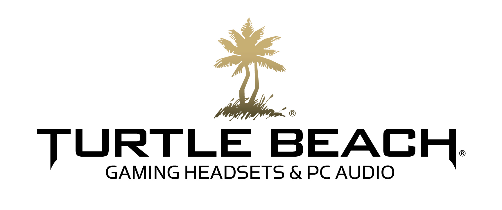 how to connect turtle beach to xbox one