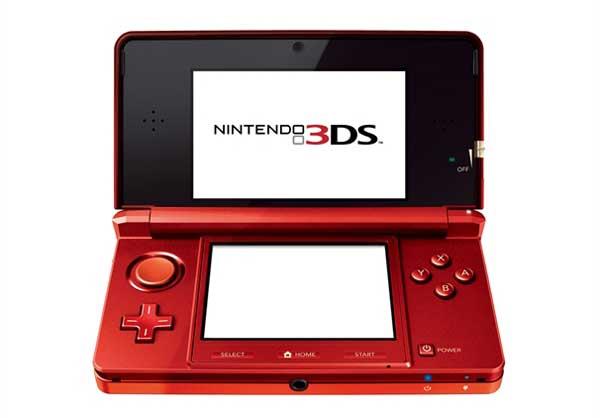 Movement to end Nintendo region locking begins.