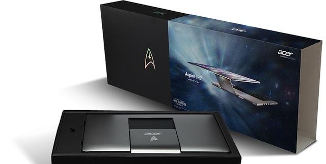 Acer_Apire_R7_Box_STID_LtdEd_zpsff721964