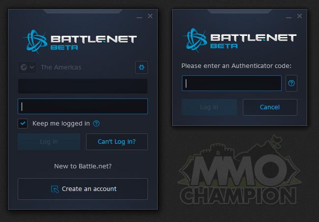 BattleNetDesktopApp