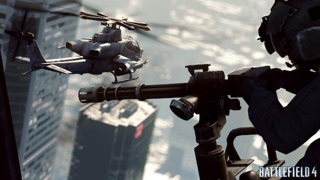 Battlefield 4 - Siege on Shanghai Multiplayer Screens_4 WM
