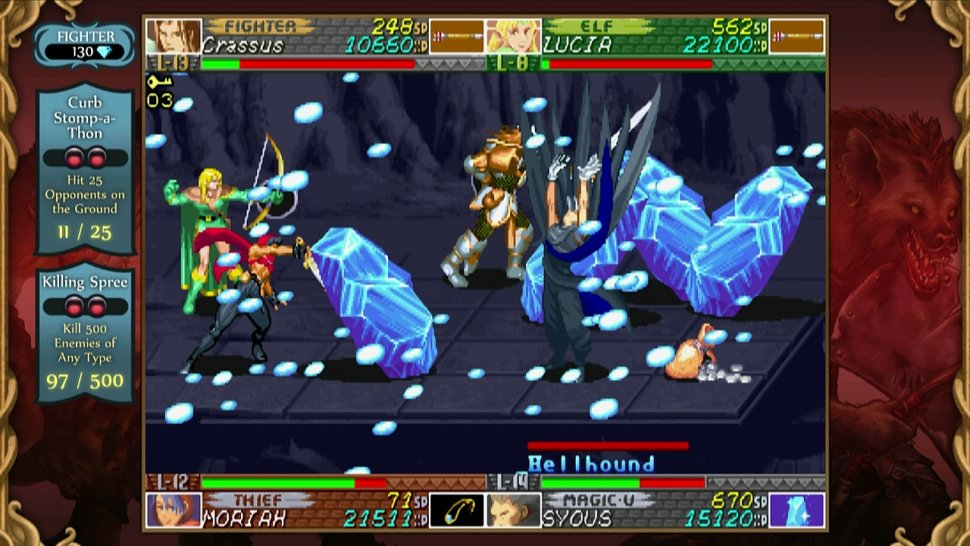 Dungeons___Dragons_Chronicles_of_Mystara_Screenshot_10_(Shadow_over_Mystara)_bmp_jpgcopy