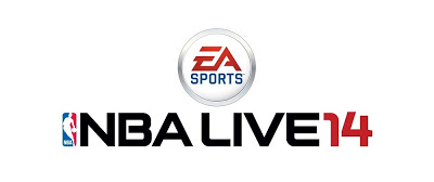 EA-SPORTS-NBA-LIVE-14-LOGO