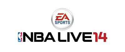 EA-SPORTS-NBA-LIVE-14-LOGO