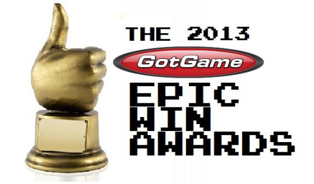 EpicWin2013