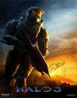 Halo_3_final_boxshot