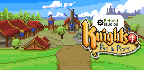 Knights-of-Pen-Paper