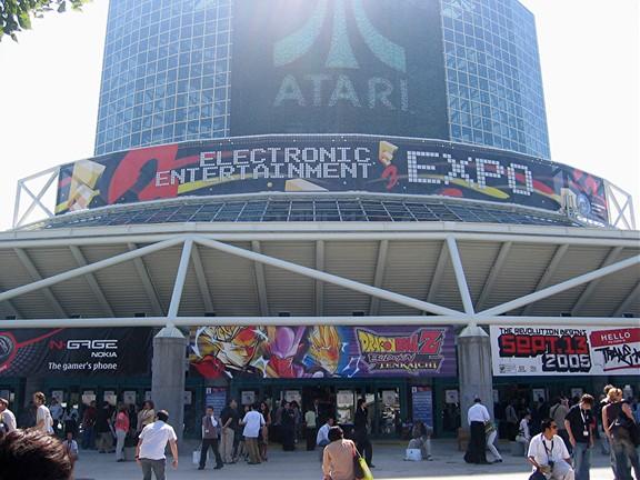 LA-Convention-Center-E3