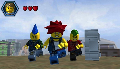 Lego-City-Undercover-The-Chase-Begins-Interview4