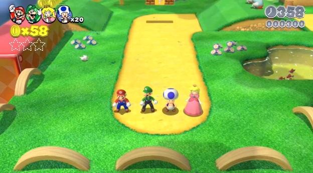 Mario3D_3