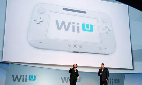 NintendoPresser3