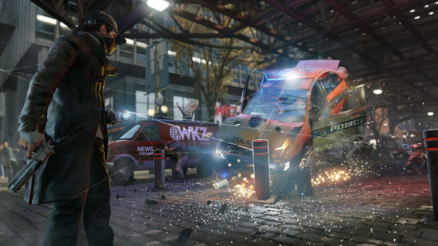 WATCH_DOGS4
