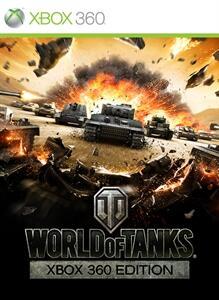 WorldofTanksx360