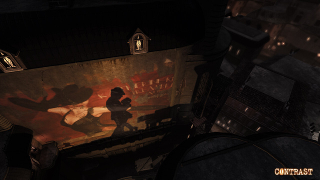 New Contrast screens released