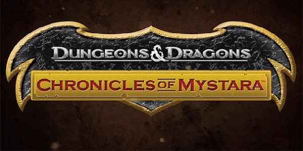 dungeons_dragons_chronicles_of_mystara1