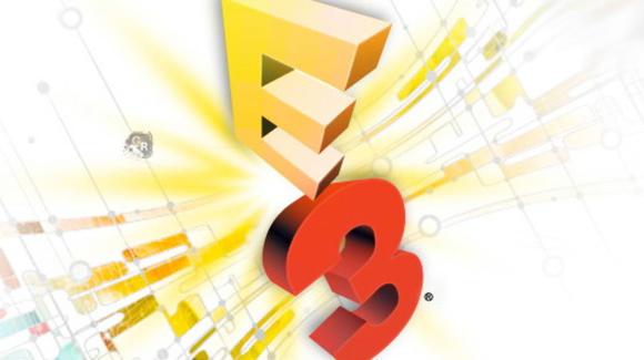 e3-logo-580-75