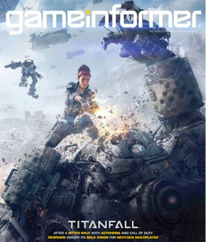 gameinformertitanfall