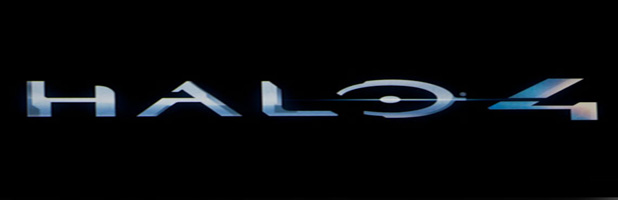halo-4-banner