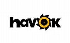 Havok unveils a new free 3D mobile engine.
