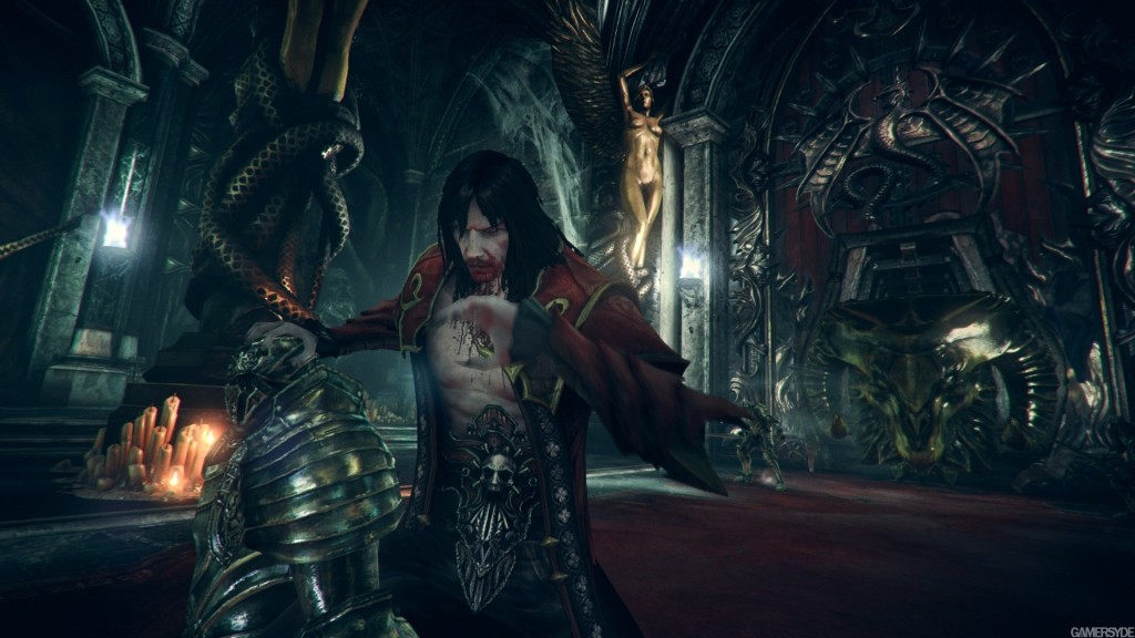 image_castlevania_lords_of_shadow_2-21114-2514_0004
