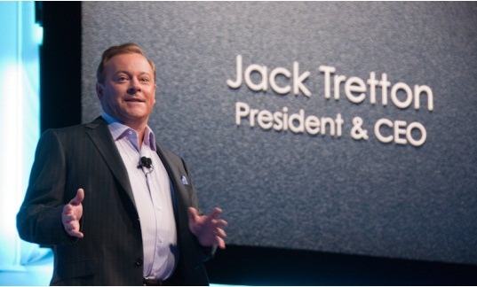 jack-tretton (1)