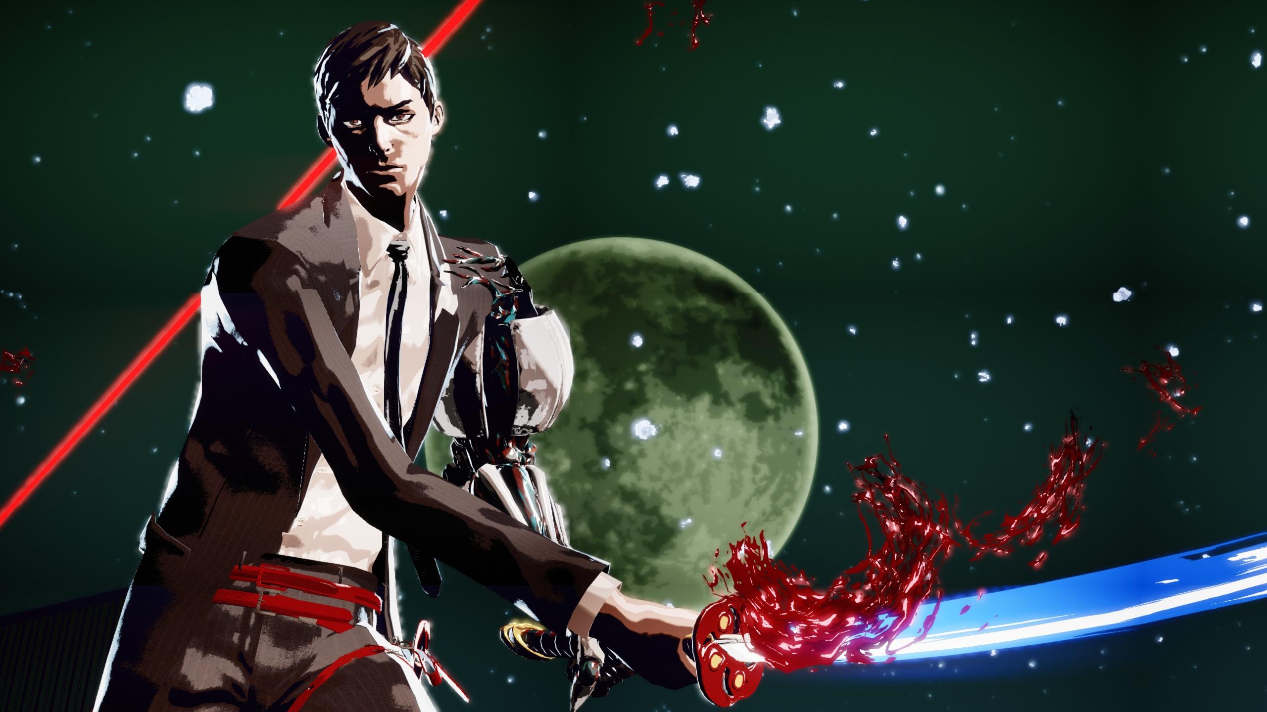 killer_is_dead_01